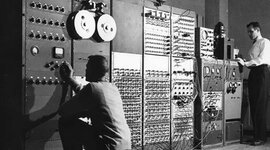 Technological Advancements in the 1960's timeline