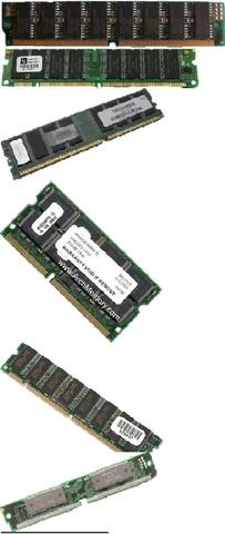 PC4200 ±D D R533