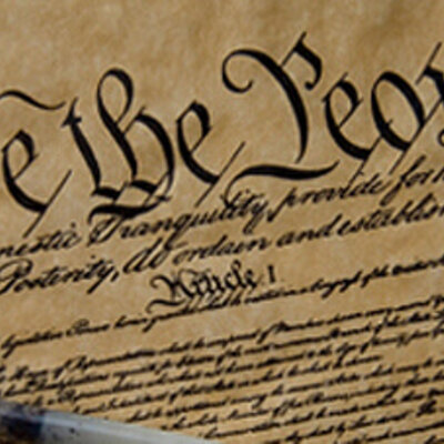 constitutional convection  timeline
