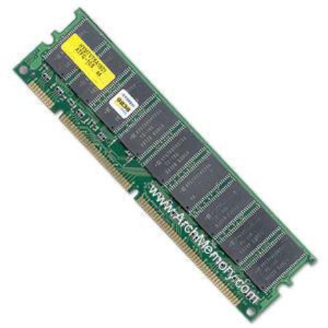 C2100 -D D R266