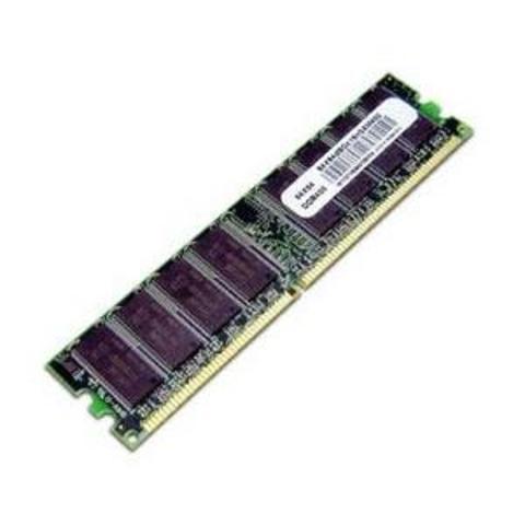 PC3200 ±D D R400
