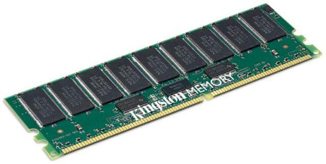 PC1600 -D D R200