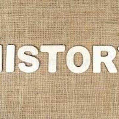 History7 timeline