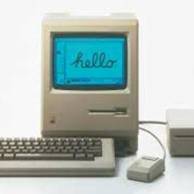 Decade 1980s timeline