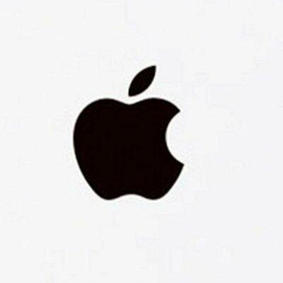 la evolución de apple  timeline