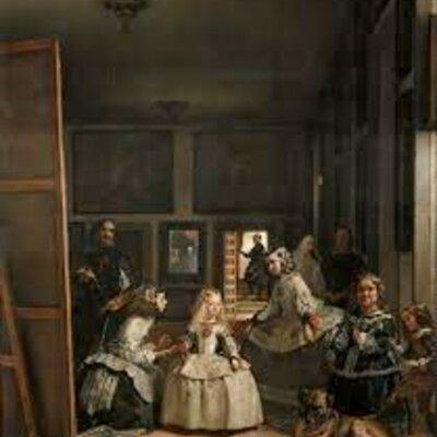 EJE CRONOLÓGICO 3: HISTORIA DE ESPAÑA (1474-1700) timeline