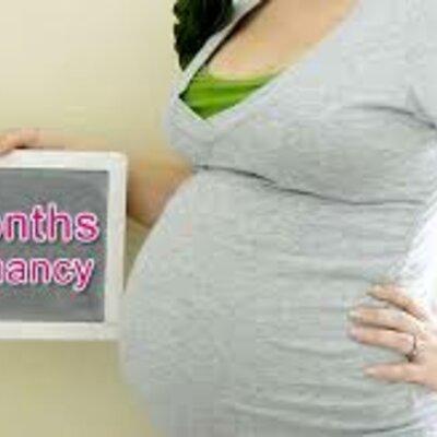 Madi Rice (period 2); fetal development timeline
