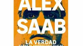 Alex Saab timeline