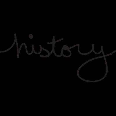 History of Latin America timeline