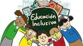 Líneamientos políticos nacionales e internacionales sobre la educación inclusiva. timeline
