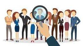 El Recurso Humano en el Sector Público timeline