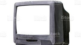 La Historia de la Televisión timeline
