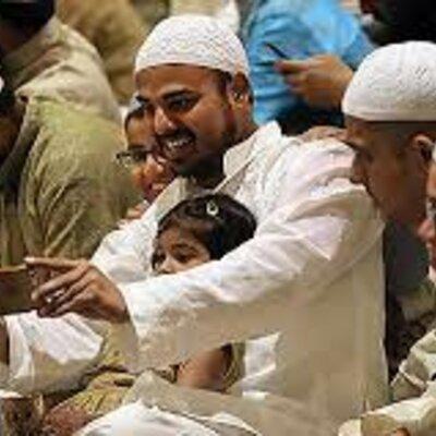 Sawm (Muslim fasting ritual timeline