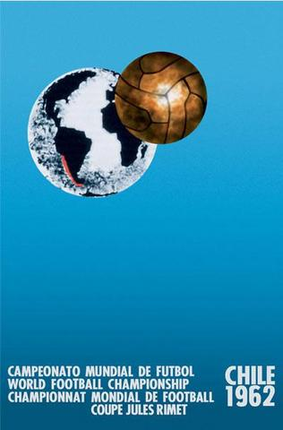 The seventh World Cup