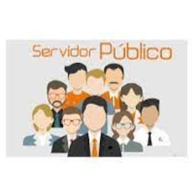 El Recurso Humano En El Sector Público. timeline