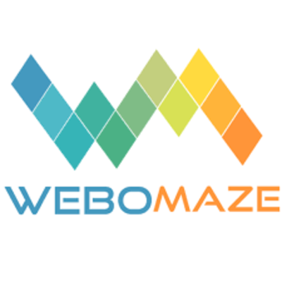 Webomaze Pty Ltd timeline