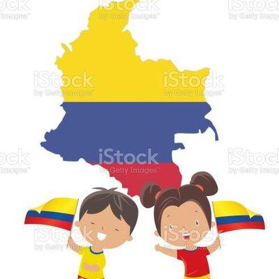 LINEA DEL TIEMPO DE LA SALUD OCUPACIONAL EN COLOMBIA timeline