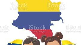 Linea del tiempo historia de la Salud Ocupacional en Colombia timeline