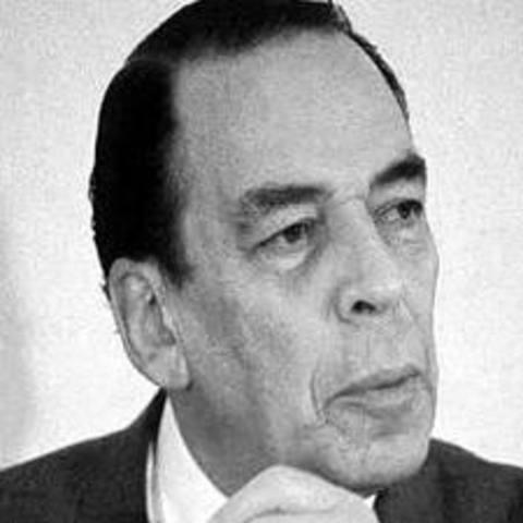 ASESINATO ALVARO GOMEZ HURTADO