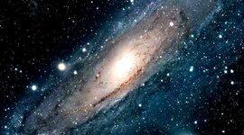 L'univers timeline