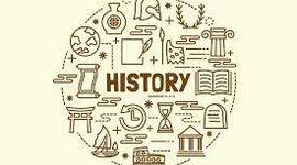 History Latin America timeline