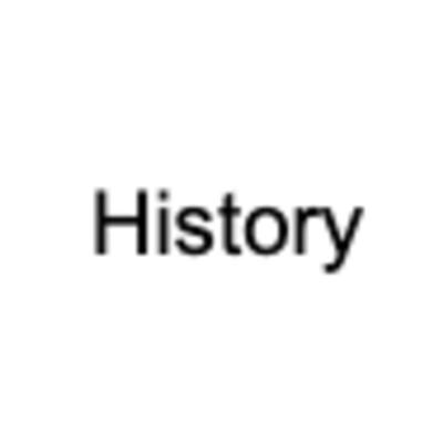 6.Nguyen.HistoryTimeline