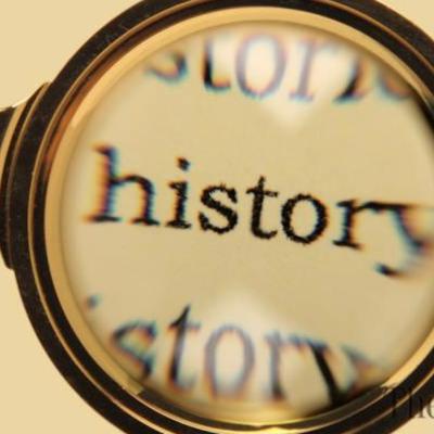 History of Latin America 7 timeline