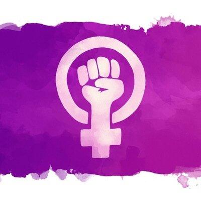FEMINISMO EN LA EDUCACIÓN timeline
