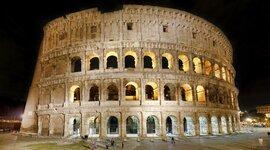 Cronologia de l'història de Roma timeline