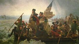 La revolució americana ( 1770-1789) timeline