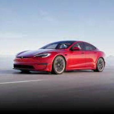 Innovación de Tesla timeline