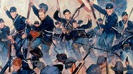 Civil War Timeline - Conflicts