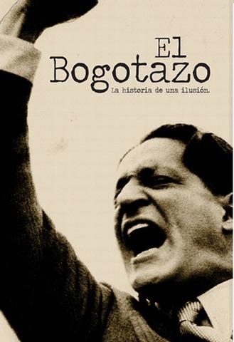 Bogotazo (Muerte de Jorge Eliecer Gaitan)