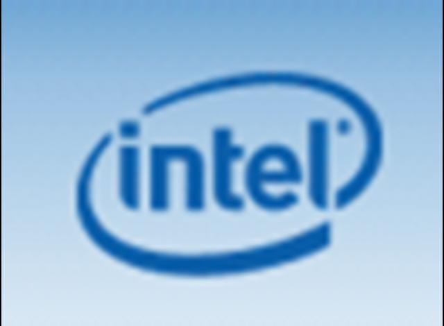 """Старт программы Intel """"Обучение для будущего"""" в России"""