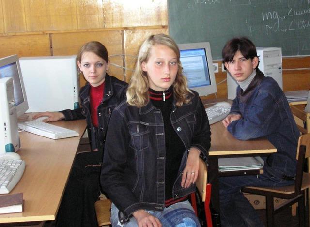 Викимания Саратов-Хабаровск (межрегиональный проект)