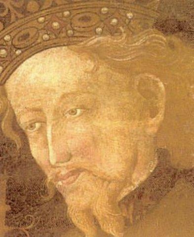 Neix Ramon Muntaner