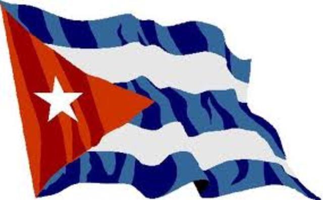 Becas por Parte de Cuba