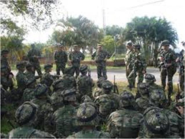 Operación Todo Honor