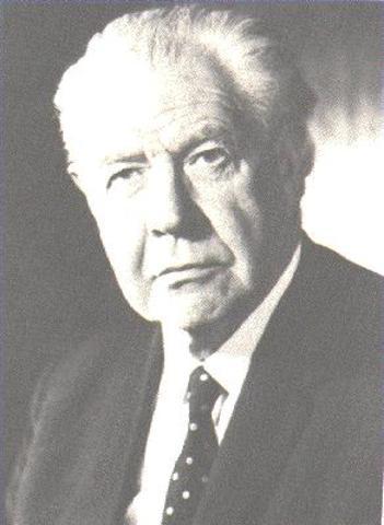 Lionel Robbins (1898-1984) Inglaterra