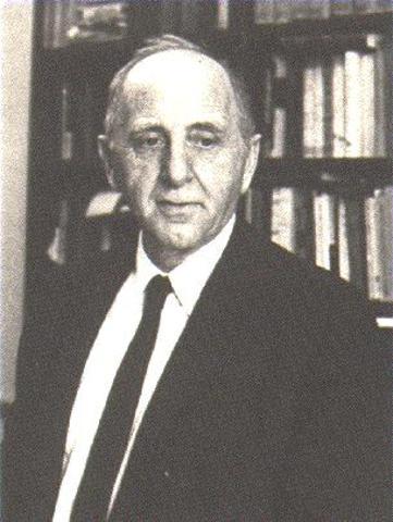 Simon Kuznets (1901-1985) Rusia