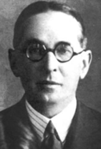 Lopez  Presidente