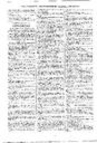 LEY 29 DE 1905