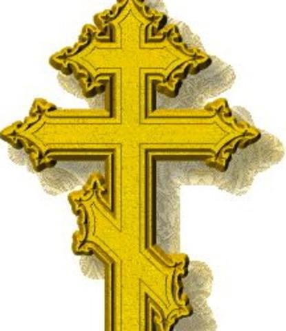 Kedroff v. Saint Nicholas Cathedral