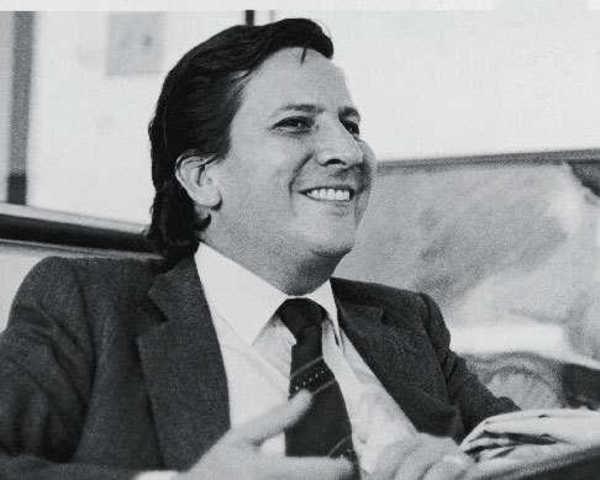 MUERTE RODRIGO LARA