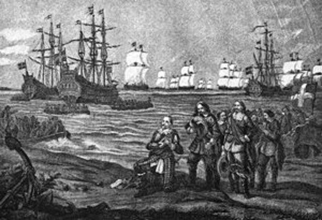 Treaty of Stettin