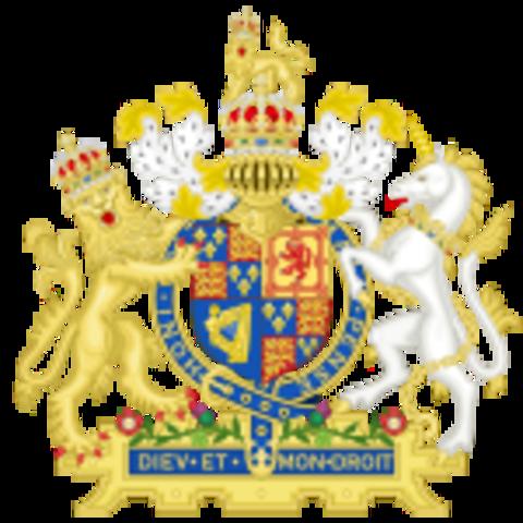 Cavalier Parliament