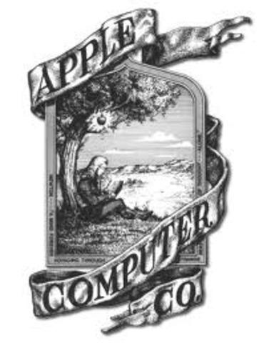 Apple se cambia de nombre
