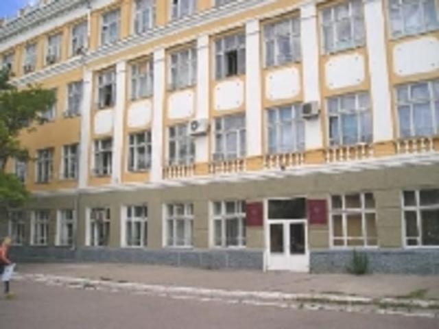 Старт программы в Астраханской области