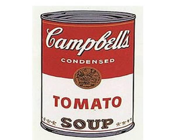 Andrew Warhola,