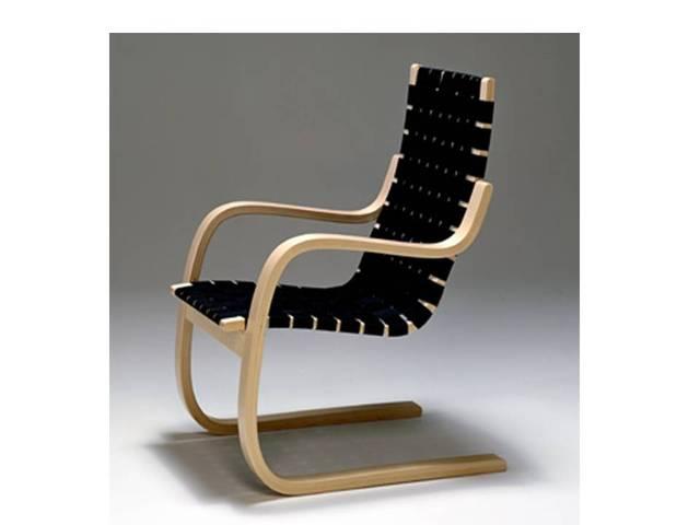 Vigente Alvar Aalto